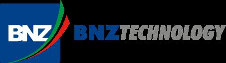 BNZ Technology